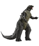 "Godzilla 24"" Big Action Figure - $159.38"