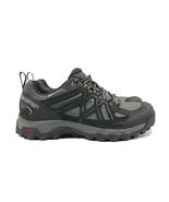 SALOMON Evasion 2 CS WP Mens Outdoor Trail Hiking Trekking Backpacking S... - $74.79