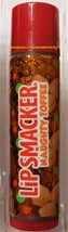 Lip Smacker Naughty Toffee Youve Been Naughty Lip Balm Gloss Chap Stick - $3.75