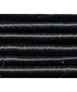 Dark Gray (6370) DMC Memory Thread 3 yds fiber ... - $2.70