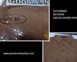 Goodman brown shirt collage 2017 06 12 thumb155 crop