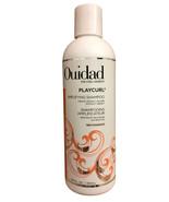 Ouidad PlayCurl Curl Amplifying Shampoo 8.5 OZ - $33.20