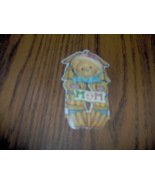 Cherished Teddies Mom Pin - $4.99