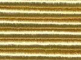 Light Yellow (6350) DMC Memory Thread 3 yds fiber copper wire 100% color... - $2.70
