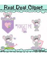 Forgot_me_not_mice_clip_art_thumbtall