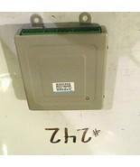 NEW OEM ECM PCM ENGINE CONTROL MODULE MITSUBISHI MONTERO 96 3.5 SHOGUN P... - $74.25