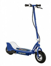 Razor E325 Electric Scooter, Navy - $304.95