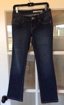DKNY Jeans Womens Size 28 Extreme Brooklyn Excellent - $12.99