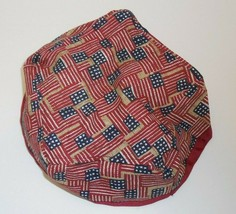 Longaberger Proudly American Little Star Liner ONLY Old Glory New 280871... - $14.84