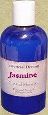 Jasmine Conditioner Bonanza