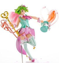 (ichiban kuji B) Macross F  Magical Girl Pastel ver. Ranka Lee Premium F... - $64.83