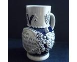 German stoneware pitcher 1 thumb155 crop