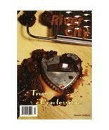 River City: True Confessions Vol 19 # 2 by Thomas Russell - $9.99