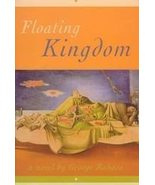 Floating Kingdom : by George Rabasa-signed - $35.00