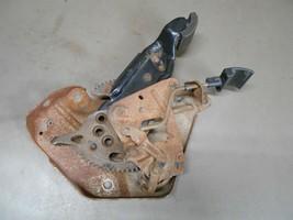 98 1998 Ford Explorer E - Brake Emergency Park Brake Assembly / READ DESCRIPTION - $29.99