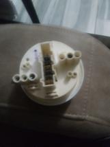 Whirlpool Washer Pressure Switch W10163980  8540224 - $4.99