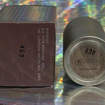 New In Box ILIA Illuminator Full Size SHADE Summertime Clean Vegan Beauty 4.5g image 5