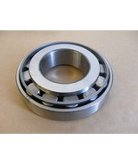 STEYR 30318 TAPERED ROLLER BEARING - $105.00