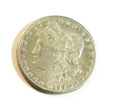 1899 O MORGAN SILVER DOLLAR  CHOICE COIN MS++ #200233 - $49.50