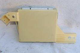 Toyota Avalon Air Conditioner AC Amplifier Control Module 88650-07120 image 2