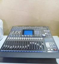 Oem Tascam DM24 Digital Mixer Qty 1 - $1,052.94