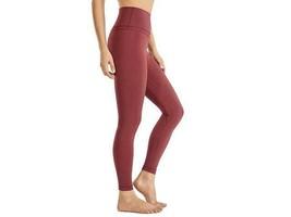 CRZ YOGA Women's Naked Feeling High Waist Yoga Pants, Size 4/6 image 2