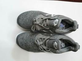 New Balance Men's Fresh Foam 818V3 Shoes Grey With White - €39,68 EUR