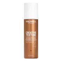 Goldwell USA StyleSign - Creative Texture Crystal Turn High-Shine Gel Wax 3.3oz