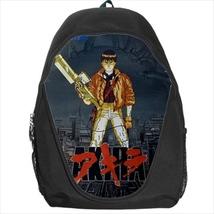 backpack akira - $39.79