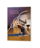 Fluidity Fitness Evolved New York City Real Class 4-in-1 DVD - $143.55