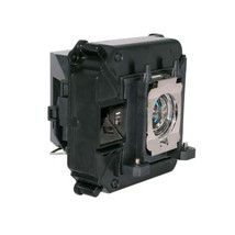 Dynamic Lamps Projector Lamp With Housing for Epson ELPLP68 - $33.65