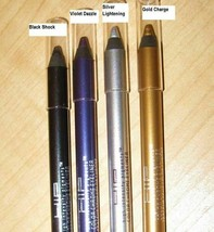 Loreal Hip Color Chrome Eyeliner (Choose Your Shade) - $18.75