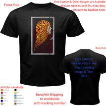 Neko Case - Hell On 3 Shirt Album Concert Tour Size Adult S-5XL Youth Ba... - $20.00+