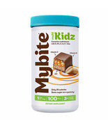 NEW MyBite Vitamins Kidz Complete Multi, 100 Milk Chocolate Bites FREE S... - $24.99