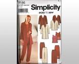 Auction 660 s 7186 suit 26w 32w 2002 thumb155 crop