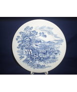 Countryside Bread and Butter Side Plate Wedgwoo... - $10.50