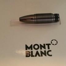 Montblanc Starwalker Spare Part Replacement  Rollerball  Pen Barrel - $58.73
