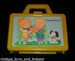be003fc81b74 Fisher-Price Toy (1990s)  82 listings