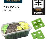 Atr cross floor shape kit 3mm 01 thumb155 crop