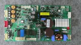 EBR79267103 Lg Kenmore Refrigerator Control Board - $140.00