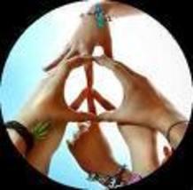 Peacehands thumb200