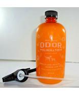 ANGRY ORANGE Odor Eliminator Pet Spray 24oz - $45.77