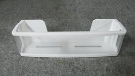 AAP73631703 Kenmore Lg Refrigerator Door Bin Shelf - $16.50