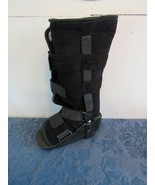Medium Donjoy Walker Walking Boot Ankle Foot Brace Men Women  - $9.91