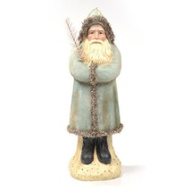 Ragon House SS-RGN-11812 Collectible Figurines Blue - $41.08