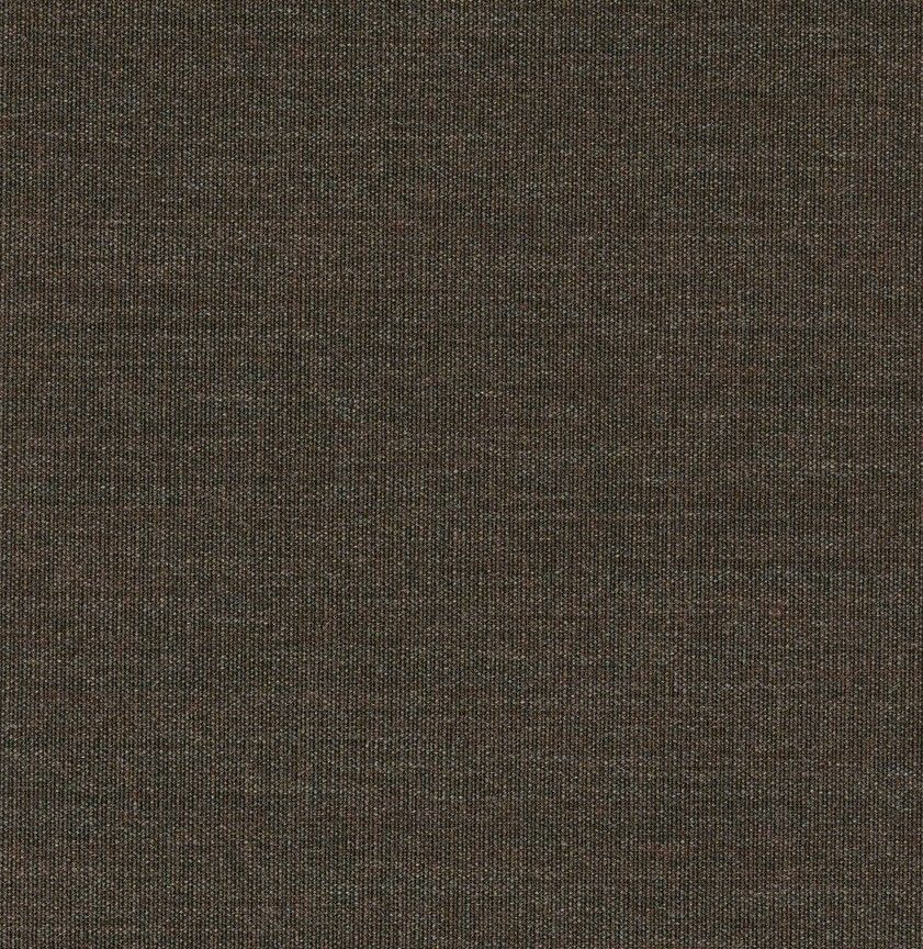 4.125 yds Maharam Upholstery Fabric Canvas Mid Century Wool 466185–374 QI