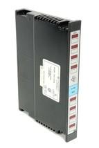 NIB TEXAS INSTRUMENTS 500-5008 INPUT MODULE ASSY: 2460550-0001 9-30VDC 15mA