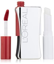 Loreal Infallible Never Fail Lip Color Mulberry 510 - $16.99