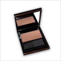 Elizabeth Arden Color Intrigue Cheekcolor - Sunblush - $24.75