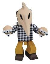 Diamond Select Toys JUN172637 Beetlejuice: Adam Maitland Vinimate Figure  - $21.13